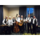 Entertainment arranged for your events in Sequim