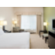 King Leisure Guest Room