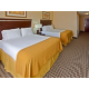 Spacious Two Queen Bed Rooms