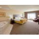 Relax and Unwind in our largest one room suite
