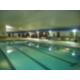 4 Lane Lap Pool