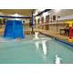 Kiddie Swimming Pool