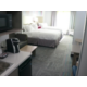 Two Queen Executive Suite
