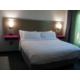 2nd Queen Bed of 2 Room Dexluxe Suite