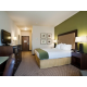 Sleep well in our King rooms.