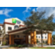Welcome to the Holiday Inn Express & Suites Silver Springs-Ocala!