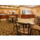 Hot Breakfast in Sioux Falls Hotel