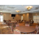 Meeting Room Banquet Style
