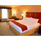 Single Bed Standard Guest Room