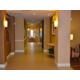 Hallway Groung Floor (Right Side)