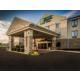 Holiday Inn Express South Haven, Michigan