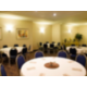Ask us about our Meeting Rooms
