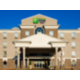 Located only 10 minutes from Regina International Airport YQR