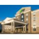 Hotel located in Regina South