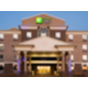 Welcome to the Holiday Inn Express & Suites Regina South