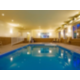 Swimming Pool Open from 9:00 am to 10:00 pm