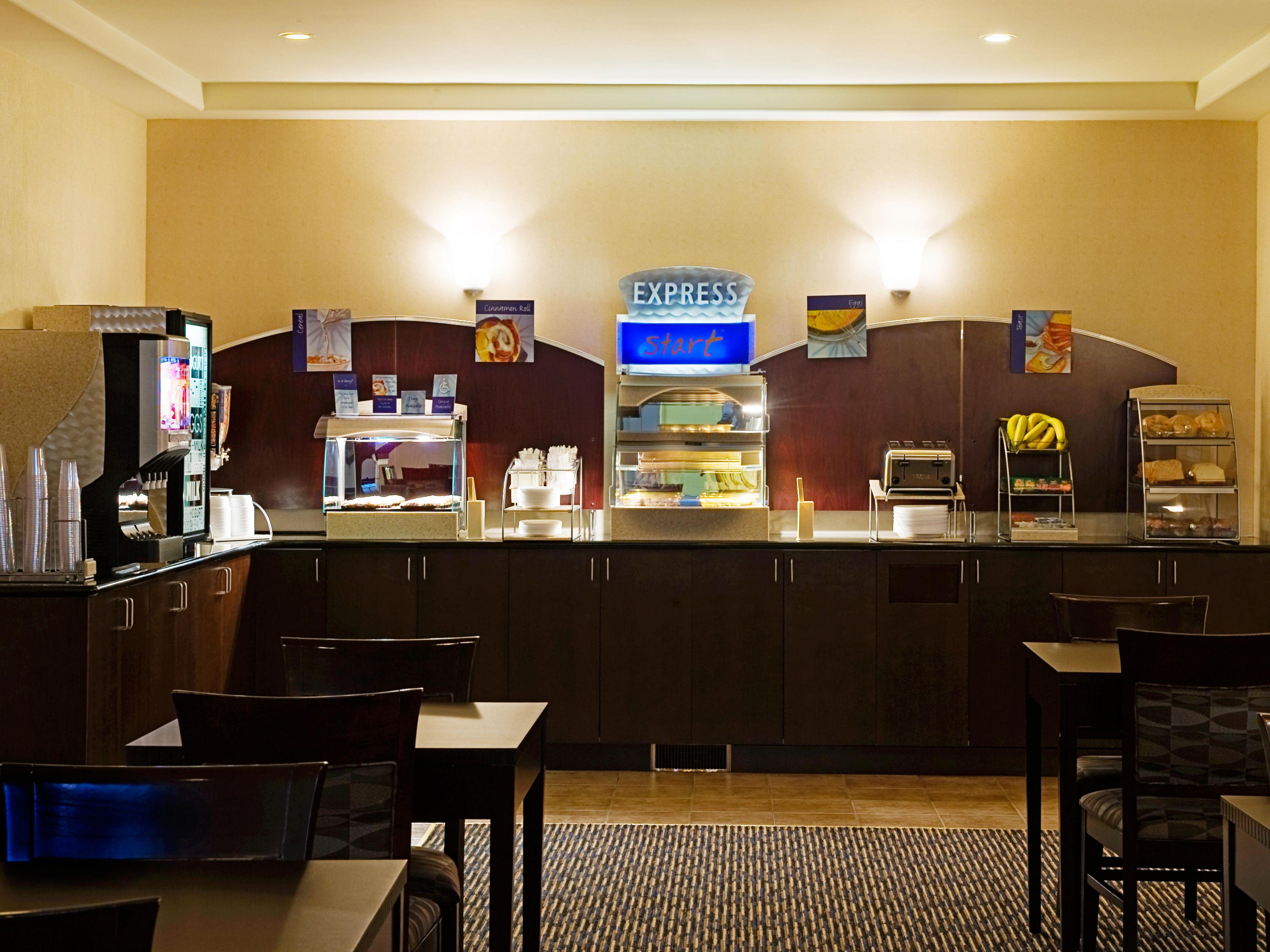The Nest Restaurant Piano Bar Regina