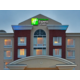 Hotel in Spartanburg SC