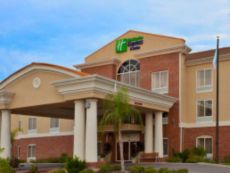 Holiday Inn Express & Suites Spring Hill