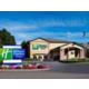 Holiday Inn Express Eugene/Springfield