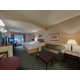 Spacious Suite with Two Queen Beds