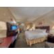 Spacious King Suite
