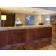 Welcome to the Holiday Inn Express & Suites St. Cloud