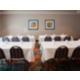 Meeting Room Rental Available for Up to 24 People