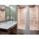 ADA Bath