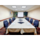 Holiday Inn Express Sumner Executive Boardroom