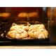 Hot Pastries