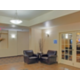 Holiday Inn Express & Suites Swift Current Lobby