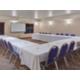 750 Square Feet Meeting Room