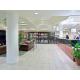 Tacoma Hotel Lobby