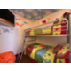 Kid's Suite Bunk Beds