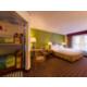 Kid's Suite