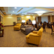 Our Great Room offers comfortable area to gather