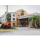 Welcome to the Holiday Inn Express Tavares - Leesburg!