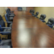 Conference room available for rental anyday of the week