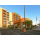 Welcome to the Holiday Inn Express Tempe Arizona Mils