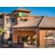 Sunny Days at the Holiday Inn Express & Suites