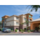 Welcome to the Holiday Inn Express & Suites PHX - Tempe University