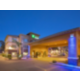 Welcome to the Holiday Inn Express & Suites PHX Tempe - University