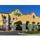 Hotel Exterior - Holiday Inn Express The Villages