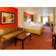 Two Queen Bed Suite - Holiday Inn Express The Villages