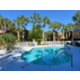 Swimming Pool - Holiday Inn Express The Villages