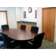 Board Room 12' x 25' Holiday Inn Express & Suites The Villages