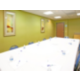Flexible Meeting Space to accomodate up to 30 People