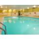 Swim and Enjoy