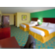 Our 2 Queen Beds Guest Room are Spacious to Relax